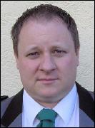 Heiko Herrmann