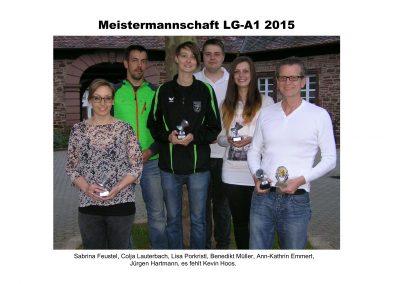1505_Meister 2015 LG-A1_Aushang
