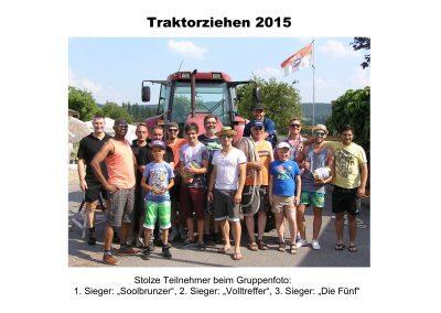 1507_Traktorziehen_Aushang