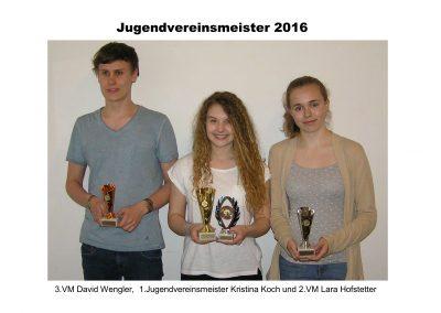1605_VM 2016 Jugend_Aushang