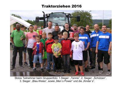 1607_Traktorziehen_Aushang