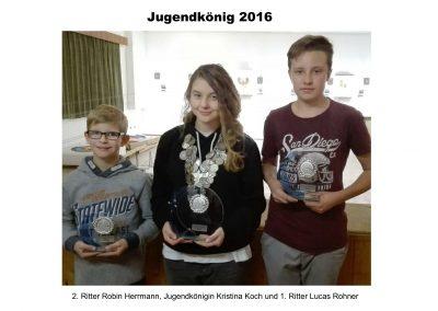 1610_Jugendkönig_Aushang